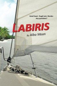 Labiris