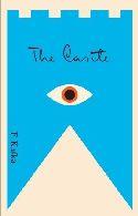 Carousel_Kafka_castle