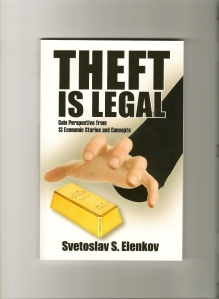 Elenkov_Theft