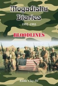 Mogadishu_Diaries_cover