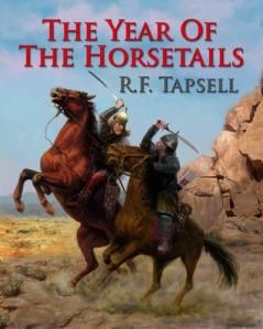 Year_of_Horstails_cover