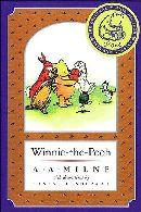 Carousel_Winnie the Pooh