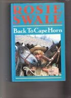 Carousel_Back_to_cape_horn_cover