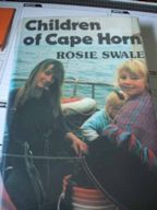 Carousel_Children_of_Cape_Horn_cover