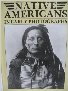 Native_Americans_in_early_photographs