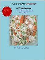 Carousel_Bahama_seafood_cooking
