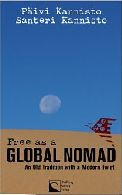 Carousel_Global_Nomad_cover