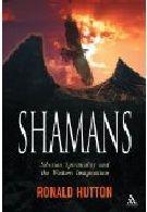 Shamans_carousel