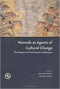 Nomads_agents
