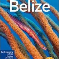 Belize, Show Your Face
