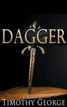 The Dagger_cover